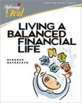 living-a-balanced-financial-life